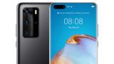 Huawei, Google и ще продължат ли ъпдейтите за смартфоните на марката