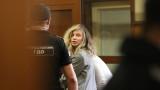 Държали Лилана като заложник в ареста заради Божков, оплака се адвокатът ѝ