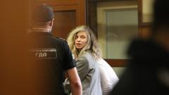 Антикорупцията иска да отнеме имущество на ЛиЛана и брат й