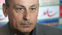 Мадански: Гоним трите точки срещу Пирин