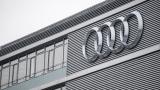 Audi си направи реклама покрай казуса с колата на Лозан Панов