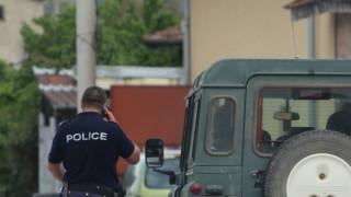 Задържани са и двамата нападатели на детето от Сотиря