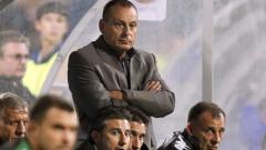 Мадански: Българският футбол прогресира