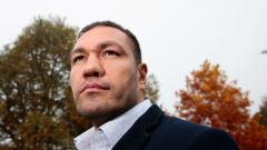 Кубрат Пулев си купи луксозен имот в Сапарева баня