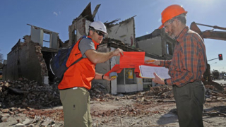 Нова Зеландия продължава да се тресе
