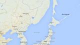 Япония е готова да подпише мирен договор с Русия за Курилските острови