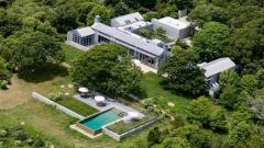 Защо никой не купува наета от Барак Обама къща за почивка?