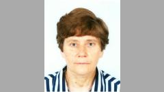 МВР-Велико Търново издирва 76-годишна жена