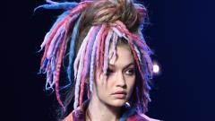 Марк Джейкъбс скандализира на Седмицата на модата в Ню Йорк (СНИМКИ)