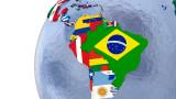 Венецуела – част от план на САЩ за противопоставяне на Русия и Китай