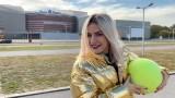 Поли Генова допълни звездния отбор посланици на Sofia Open 2020