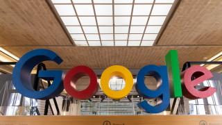 """Google отлага блокирането на """"бисквитките"""" с близо 2 години"""