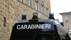 Италианските власти задържаха 2 тона кокаин на пристанище Генуа