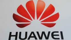 Huawei обмисля завод в Европа