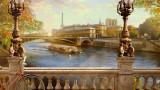 Bonjour - френският заменя английския като работен език на ЕС