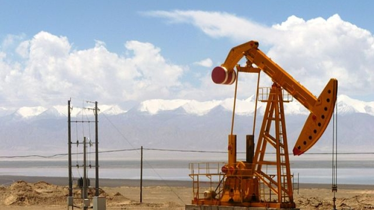 Qatar Petroleum - най-големият доставчик на втечнен природен газ (LNG)