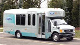 Ford стартира производството на водородни двигатели