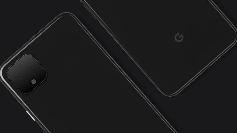 Новият Pixel 4 на Google - какво знаем за него