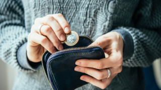 Над 60% от работодателите у нас очакват да повишат заплатите на служителите...