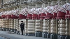 Наближаващата криза в Русия поставя под риск $13 милиарда, изпращани от емигранти