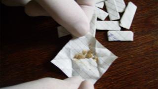 Четирима задържани за дрога при проверки в дискотеки