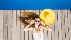 Защо слънцезащитният крем е неефективен