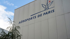 Франция вече иска отрицателен PCR-тест и от транзитно преминаващите