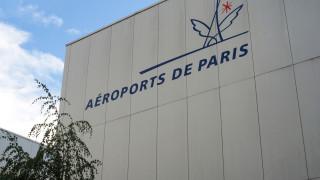 Пилотите във Франция плашат с едноседмична стачка