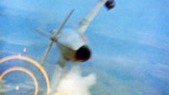 Защо MiG-17 беше шедьовър в небето над Виетнам