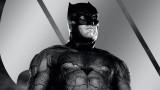 """Супермен, Брус Уейн, """"Лигата на справедливостта: Режисьорската версия на Зак Снайдър"""" и кои е трябвало да бъде следващият Батман"""