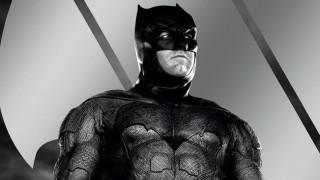 Кой е трябвало да бъде следващият Батман