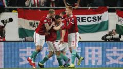 Унгария с голям обрат срещу вторите в света!