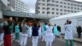 Испания изпревари Италия след нови 932 починали и 7472 заразени с коронавирус за ден