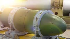 Къде се намират ядрените бомби, съхранявани в Европа