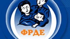 Отказват прием в детска градина на деца с диабет и епилепсия
