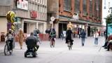 В Холандия починалите от коронавируса вече са близо 1 500 души