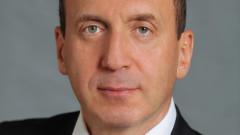 Руски милиардер не може да докаже, че има вила за $35 милиона, но трябва да плаща данъци за нея