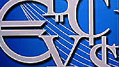 EUR/USD удари ново двумесечно дъно в 1.2777 долара в началото на днешната европейска търговия