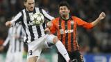 Бонучи: Юве има сили за триумф в Шампионската лига