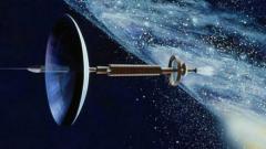 Астрономи откриха планета със сезони като на Земята