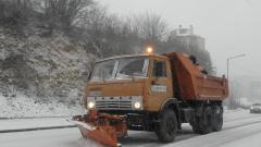 В Западна България няма селища без ток заради лошото време