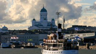 Финландия намалява дълга си за първи път от 10 години