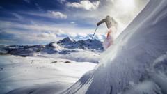 Лавини отнеха живота на най-малко петима скиори в Алпите