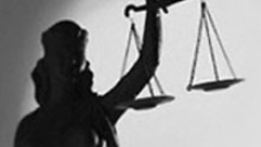 Осъдиха столичанин на 22 години затвор за садистично убийство
