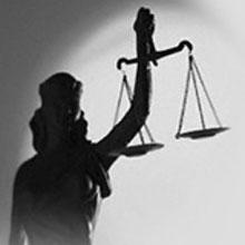 Осъдиха за корупция двама полицаи от Оряхово
