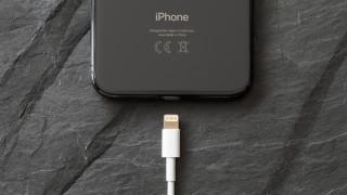 Защо ЕС иска да забрани зарядното на Apple