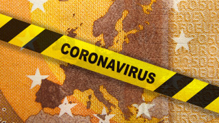 ЕС се нуждае от повече правомощия - показва одит на ЕСП за борбата на ЕС с пандемията