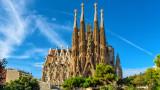 Една от емблематичните катедрали в Европа е незаконна?