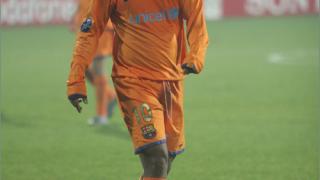 Левски отново загуби от Барселона - 0:2