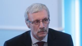 Съвет ще следи заболеваемостта на морбили